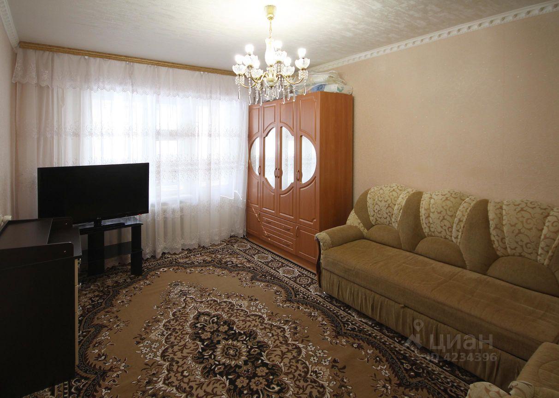 Авито димитровград недвижимость квартиры продажа с фото