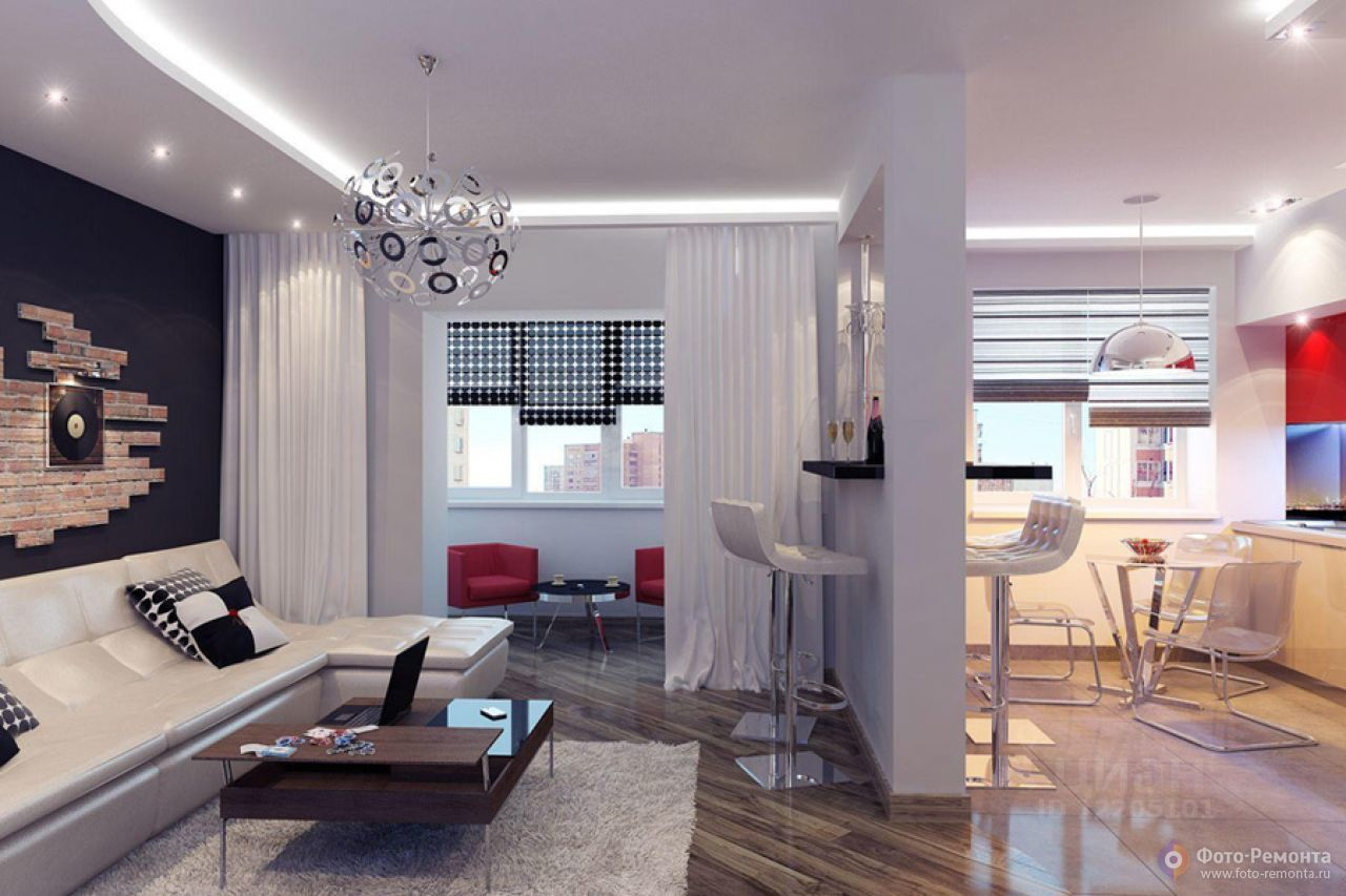 Квартира 19 кв м дизайн