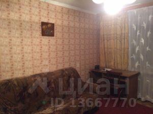 Казань объявления снять квартиру без посредников