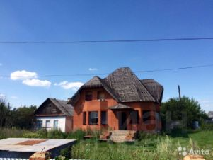 Подать объявление в тульской области, киреевского района подать объявление о наборе персонала бесплатно красноярск