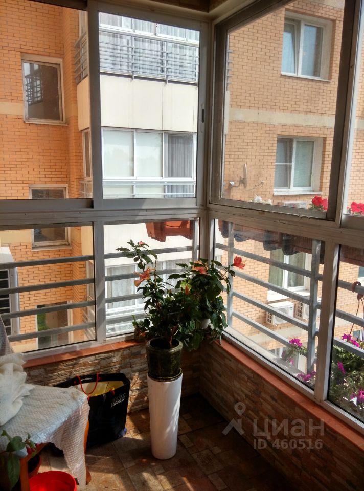 Продается 2-комнатная новая квартира находится буденного про.