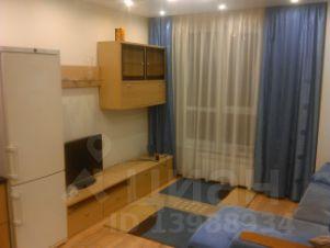 Размещение частные аренда квартиры комнаты объявления россии дать объявление по кривому рогу о прадаже жилья