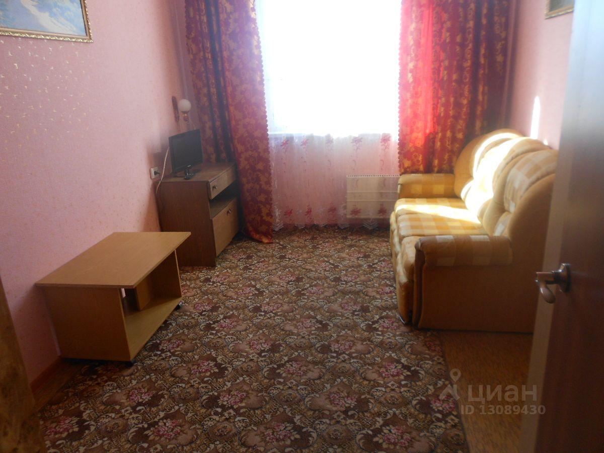 Недвижимость село борск 3 комнат квартира