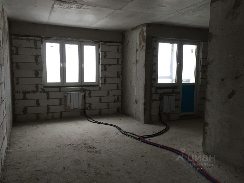 заказа продажа вторичной недвижимости двухкомнатной квартиры тушино митино выбор товаров