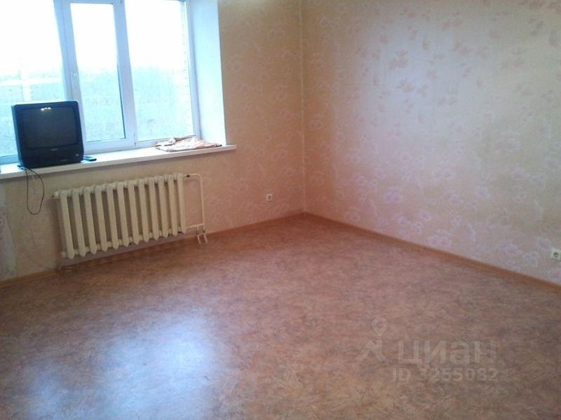 сниму квартиру на московке 2 омск от хозяев вот что выключается