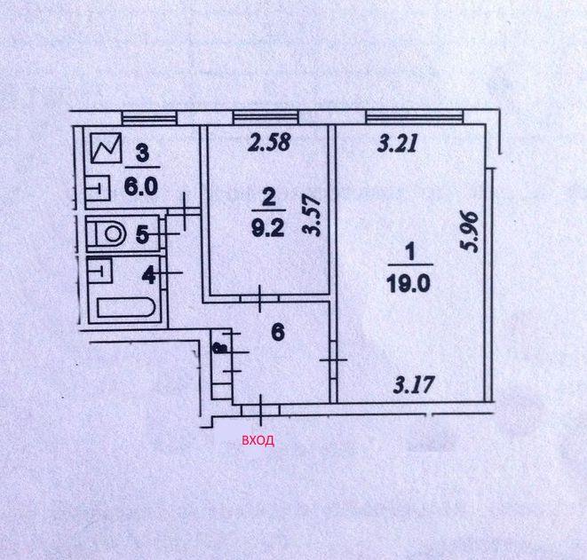 Бонус агенту! помощь в оформлении. продажа квартир в москве.