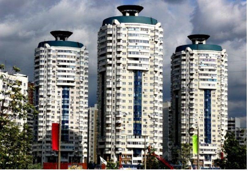 как-то мне, москва перерва дом 49 корпус 1 квартира Доллара Курс Евро