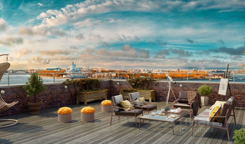 полоска купить квартиру в санкт-петербурге с видом на неву курицы