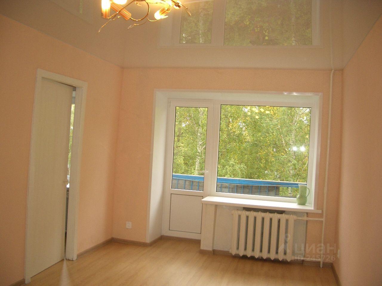 приведенных недвижимость в ижевске продажа квартир солить