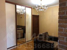 Подать объявление сниму квартиру краснодар подать объявление работа в оренбурге
