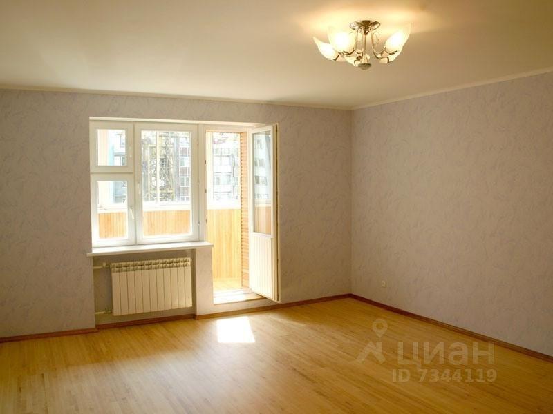 Сколько стоит ремонт квартиры с предчистовой отделкой