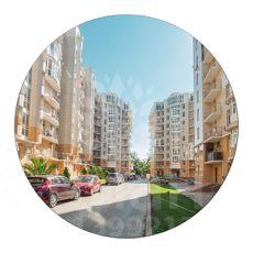 Подать объявление о продаже недвижимости бесплатно в адлере дать объявление ростов