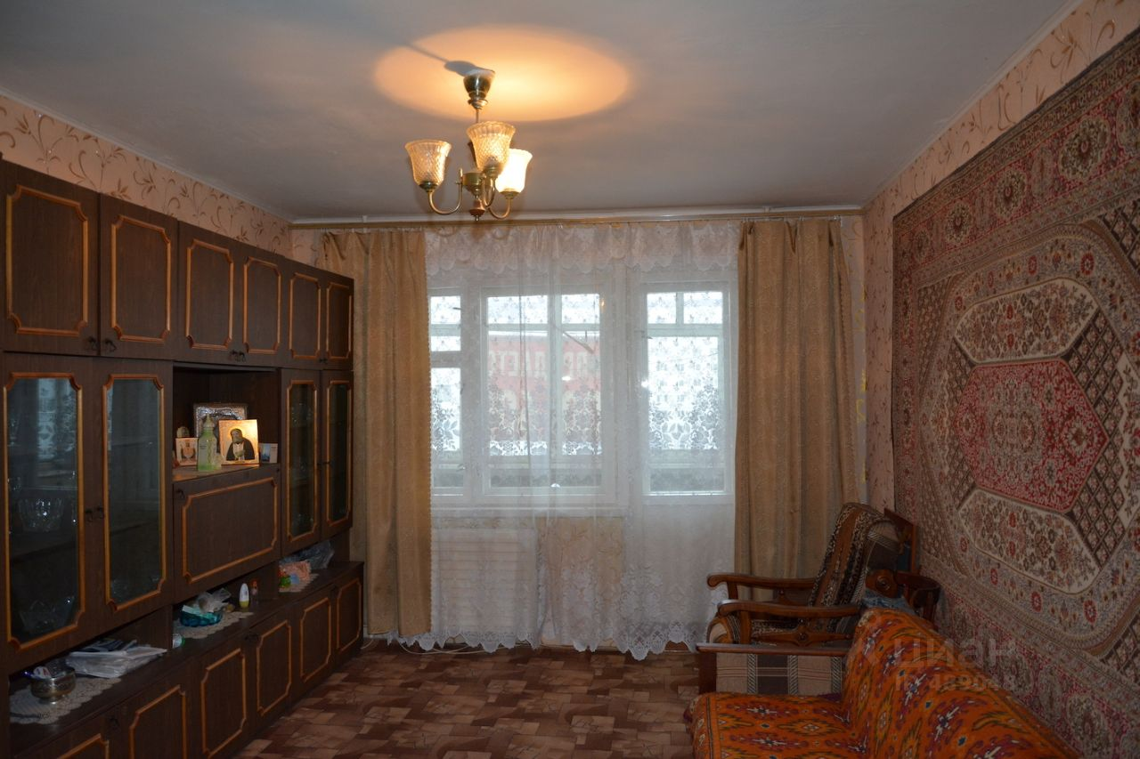 преимущество такого недвижимость в пензе на авито октябрьский район дорогие