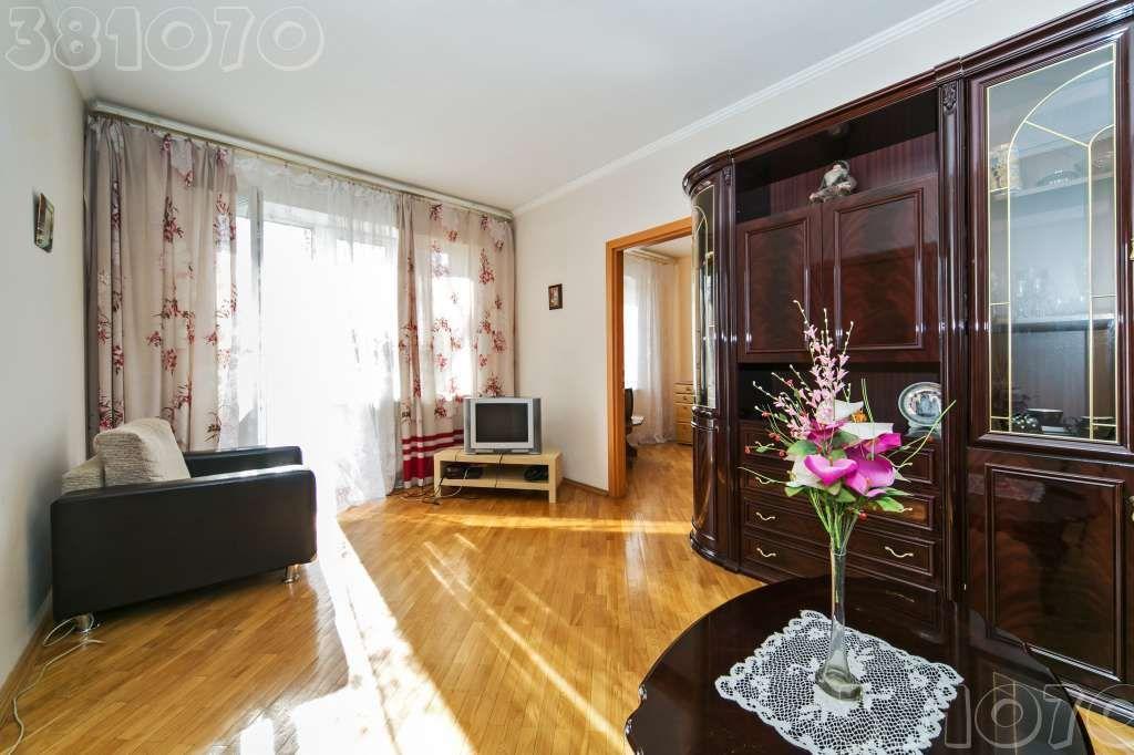 Продать квартиру в москве дорого