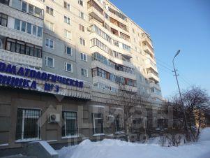 Продажа вторичное жилье в омске частные объявления сдам квартиру в красноярске частные объявления