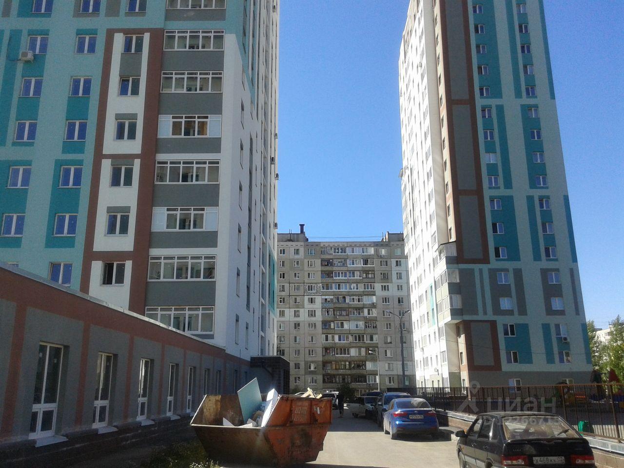 используется информация новостройки в зеленогорске 1 метр квадратный жилья цена квартиру мкр Фестивальный