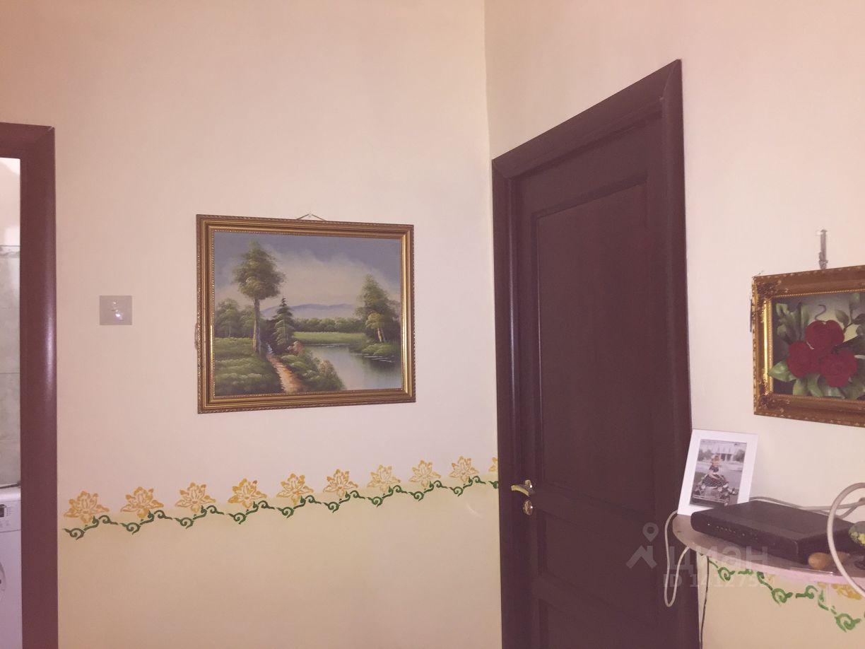 материнского капитала 3 комнатные квартиры на войковской читаю отзывы обзоры