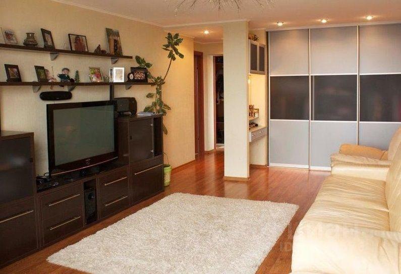 Сколько стоит обставить квартиру мебелью