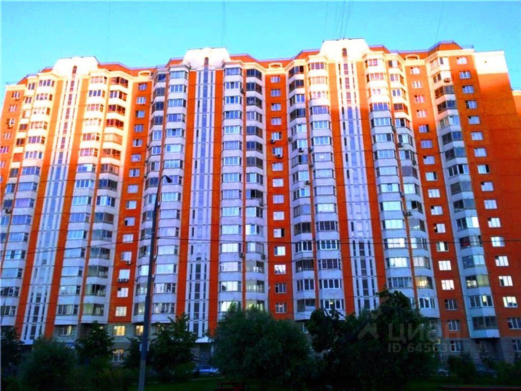 Ремонт квартир п-44т - ремонт квартир под ключ в москве-цена.