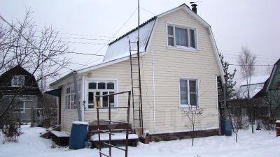 Продам дом дачу в подмосковье частные объявления частные объявления продажа скуте