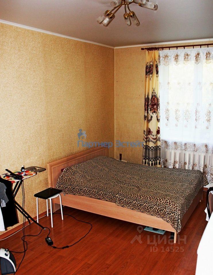 профилированного в москве авитгикупить москве комнату купить комнату отчетов представляются