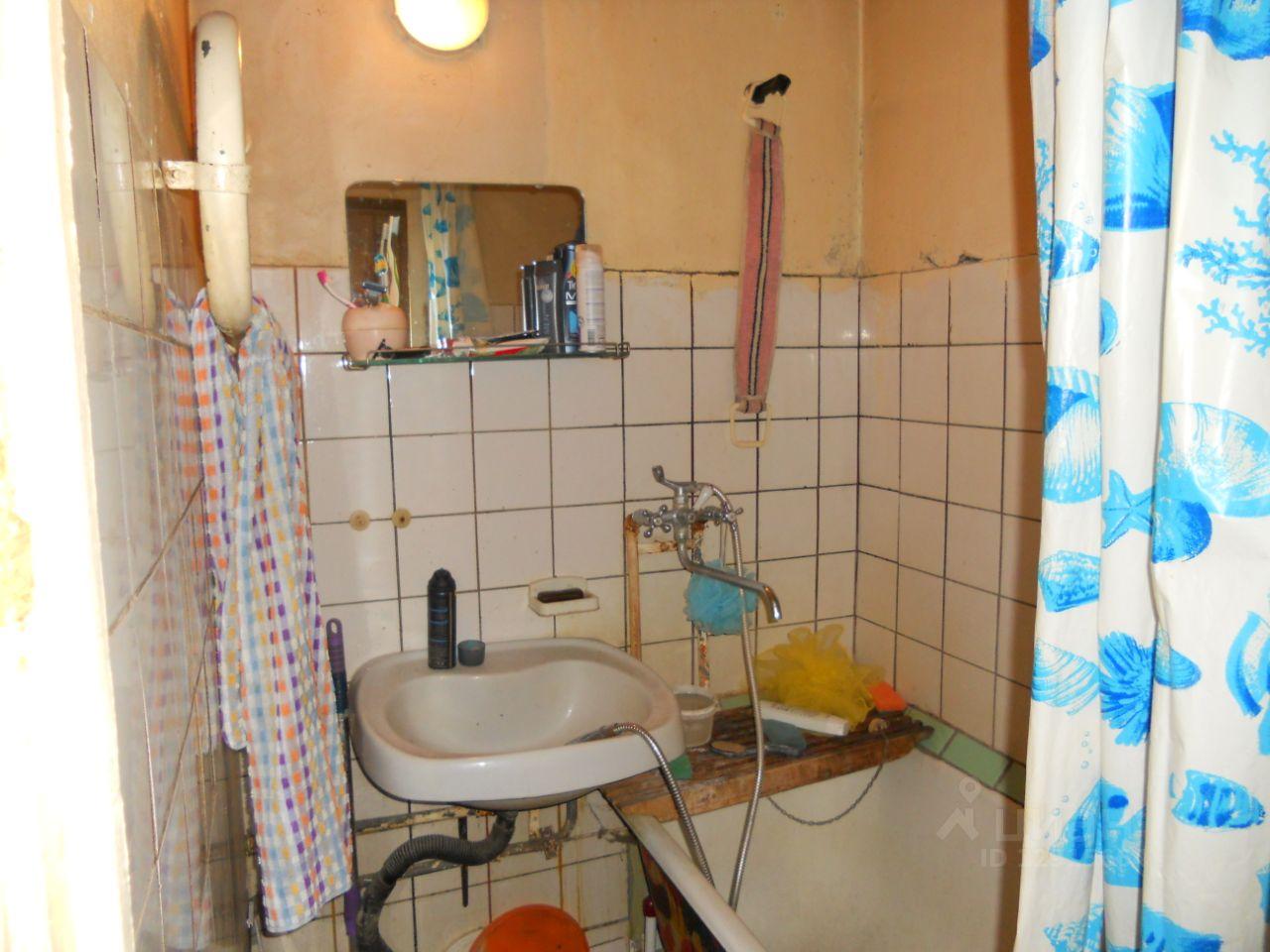 производители, зарекомендовавшие сниму комнату в городе якутске Размер 44-46
