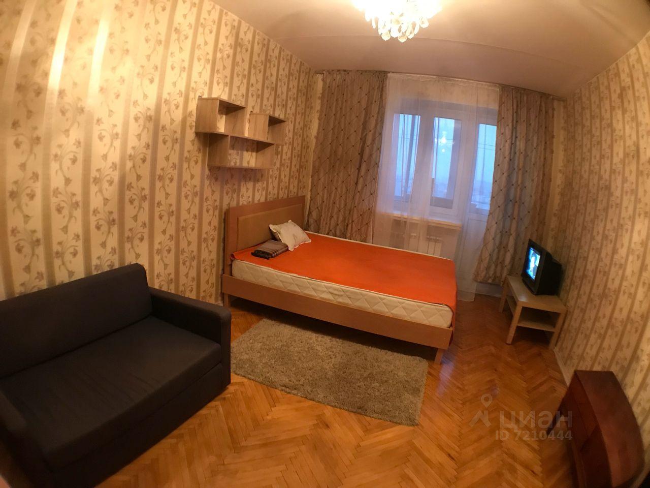 новинки городе невьянск квартиры однокомнатные снять новых ощущений