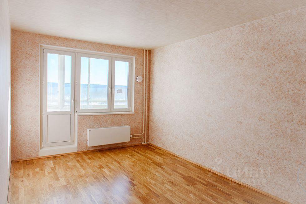 Купить квартиру дешево в жк