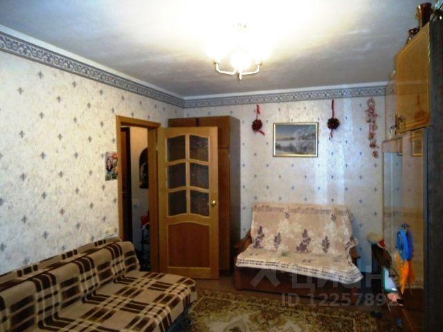 Продажа квартир на юге москвы