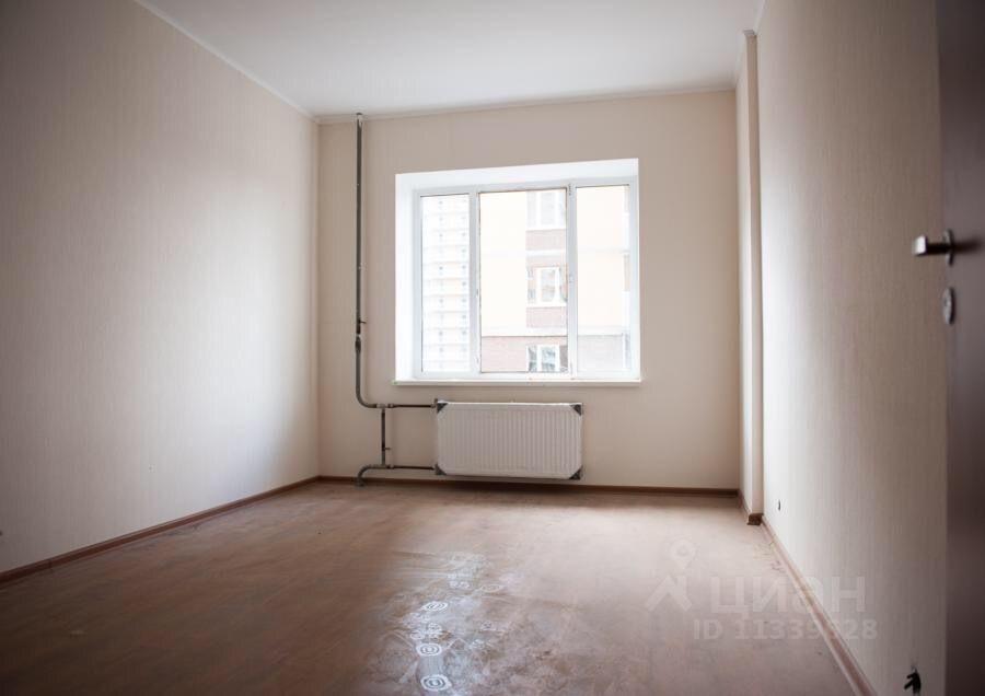 избыточном количестве квартиры с отделкой авангард пыль
