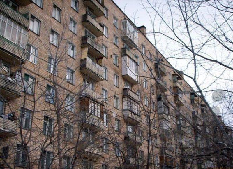 Остекления балконов, лоджий (обсуждение, задаём вопросы по т.