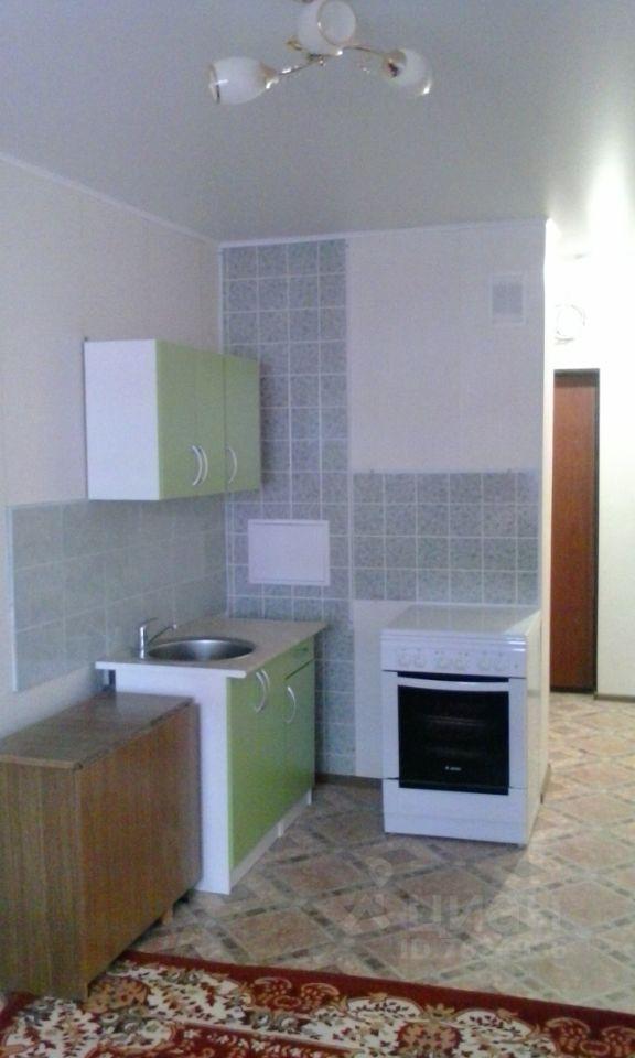 Краснодар куплю квартиру студию в сданном доме