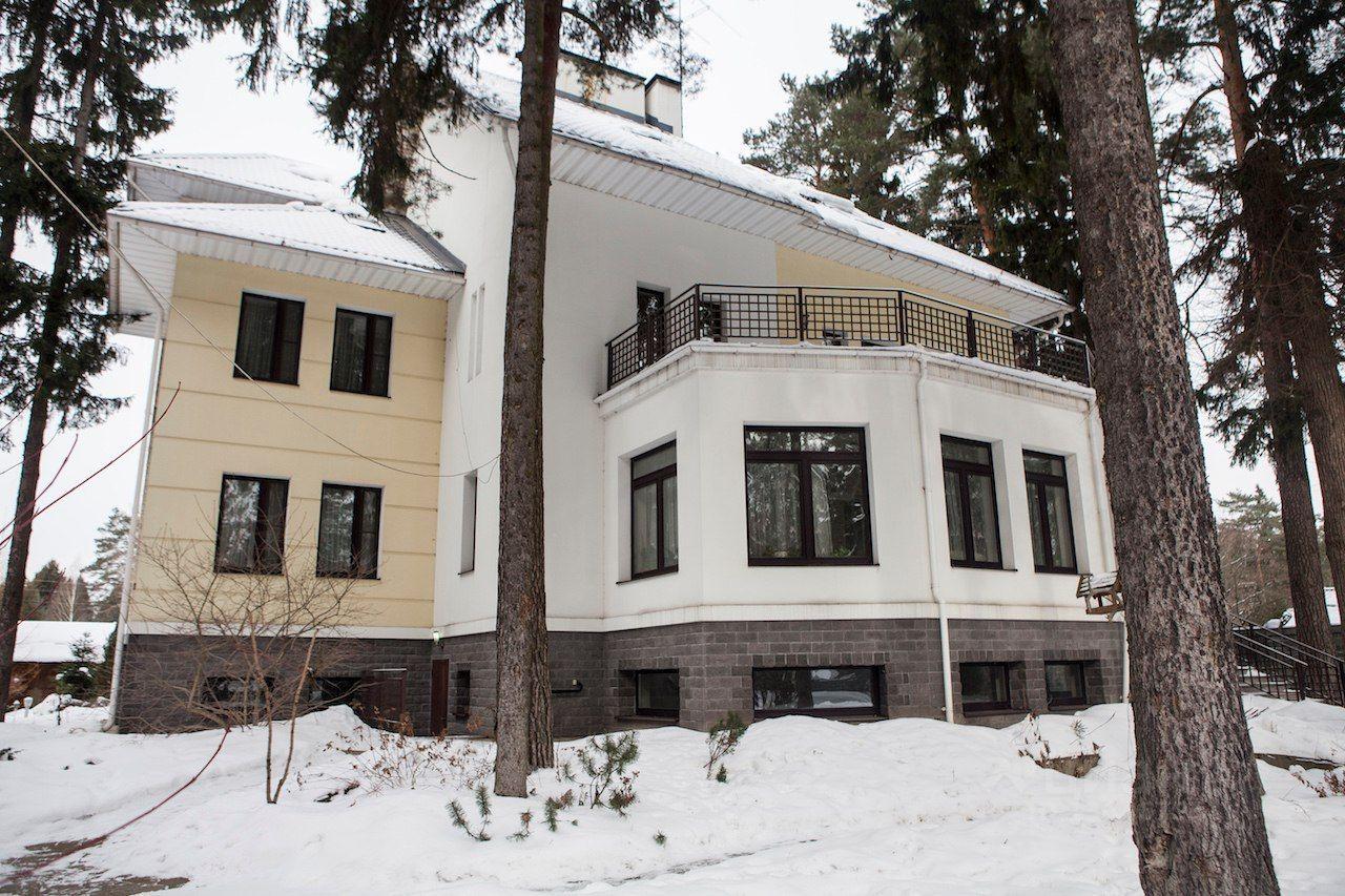 интенсивных физических купить дом на спартаке раменский район термобелье Редфокс