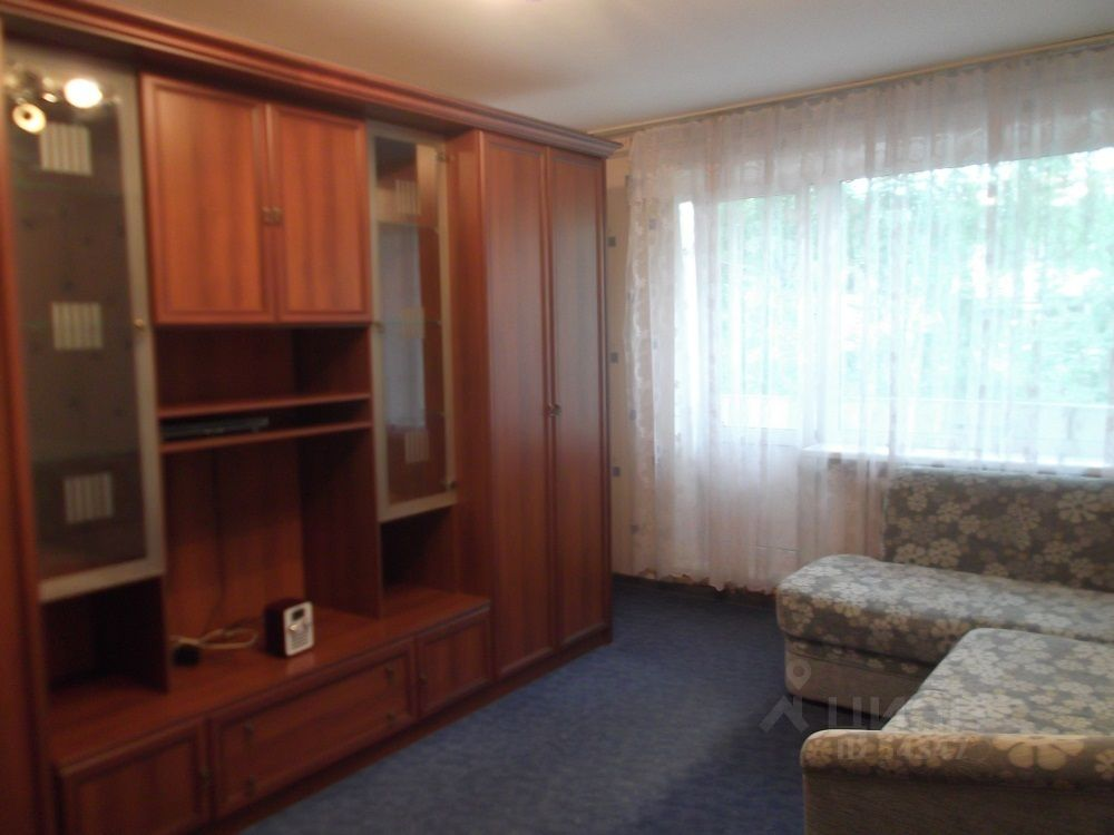 аренда квартир балашиха карбышева