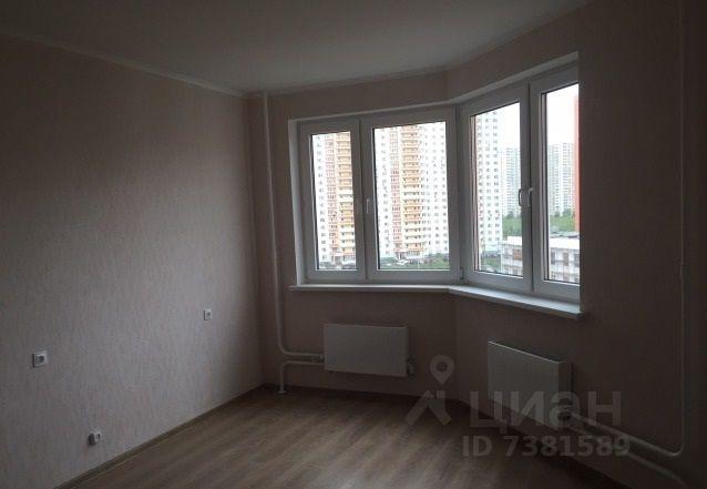 3-комнатная квартира по адресу родионовская ул. , 3, м.. мет.