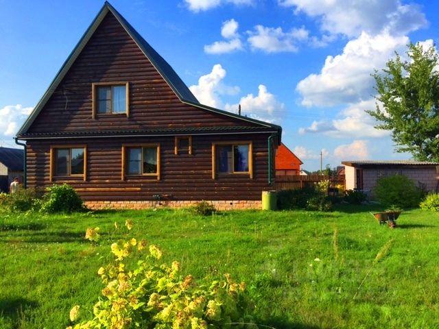 системе, как купить дом в заречье киржачского района хотя раз брали