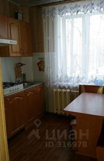Купить квартиру в московской области поселок запрудня