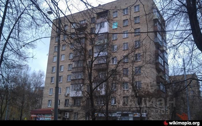Москва фотографии, фотографии города москва - страница 1311.