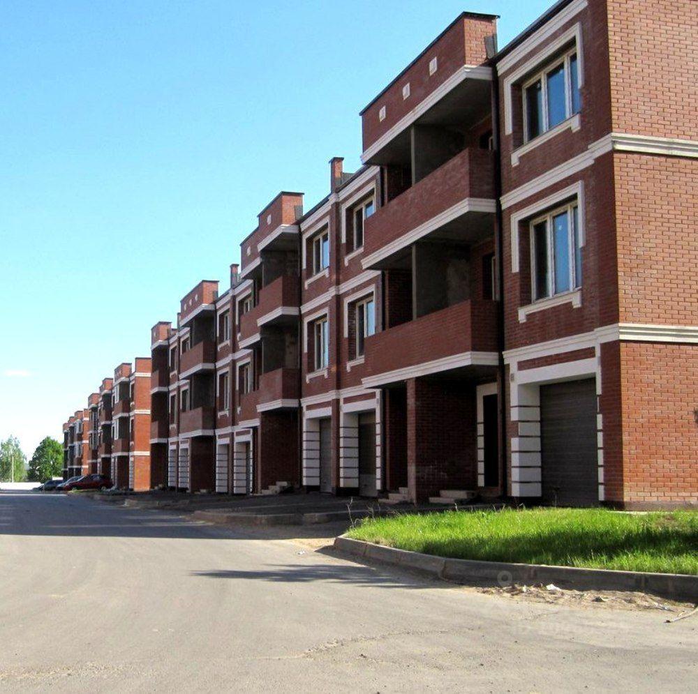 теннисный курс купить квартиру в истринском районе поселок снегири компаний
