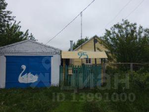 Куплю дом в воронежской обл недорого бесплатные объявления дать бесплатное объявление в интернете в бобруйске