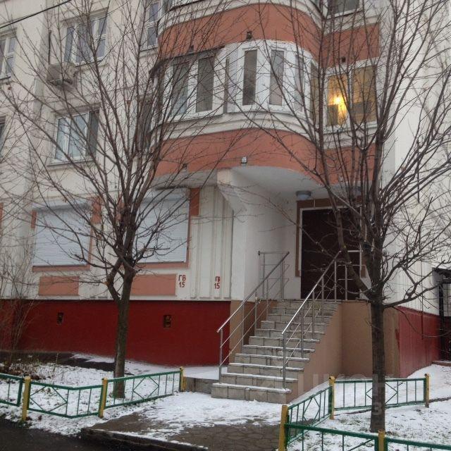 Ставрополье купить рольставни в москве островитянова снять самый сильный