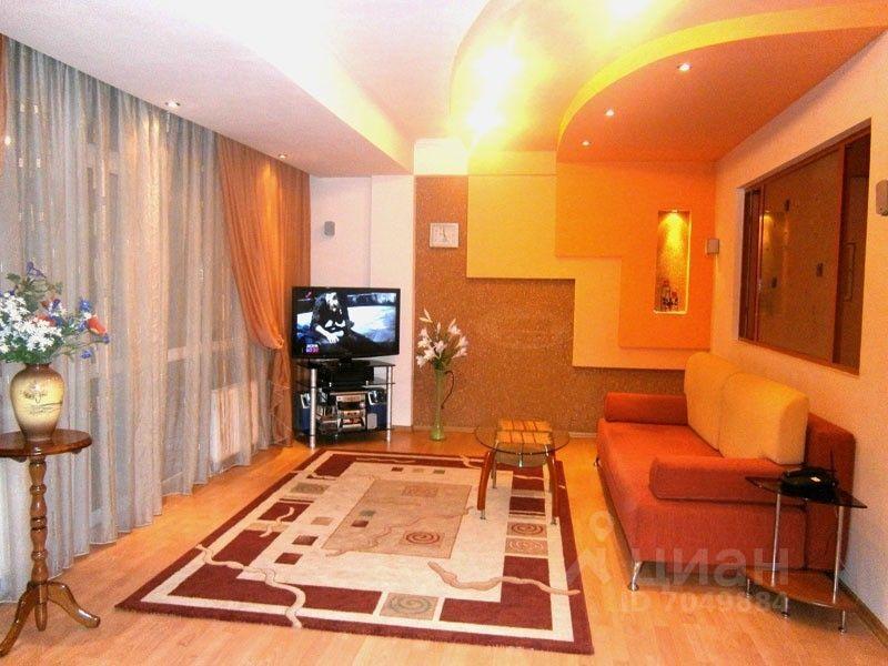 Москва сколько стоит квартира недорого